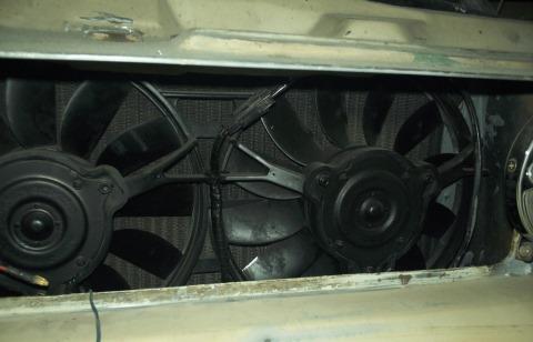 ventilyator okhlazhdeniya vaz