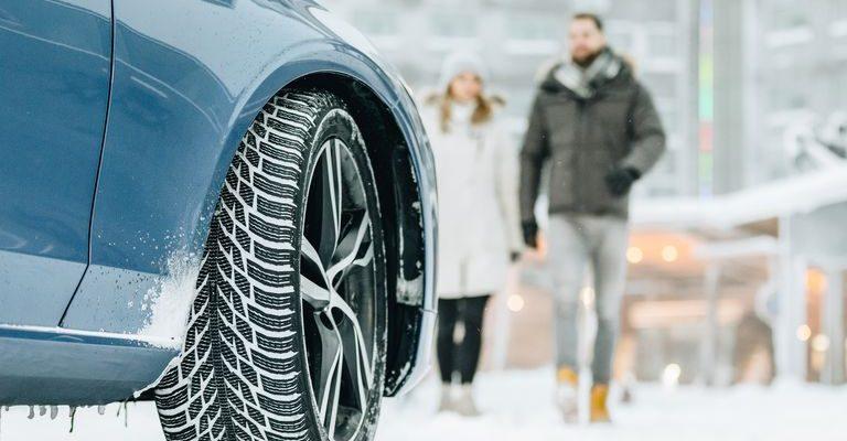 kak-vybrat-zimnyuyu-rezinu-na-avto
