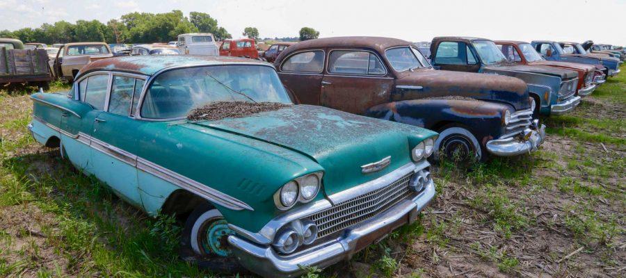 Kak-prodat-staryj-avtomobil