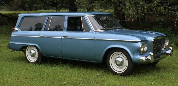 5.-Studebeker-Wagonaire-1963-1966