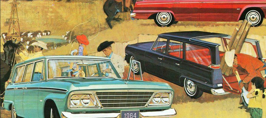 Nepopulyarnye-avto