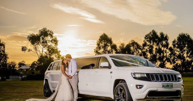 Avto-dlya-svadby