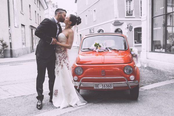 Avto-dlya-svadby_1
