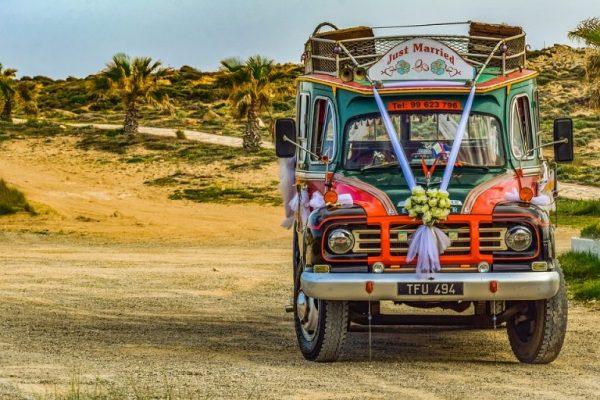 Avto-dlya-svadby_2