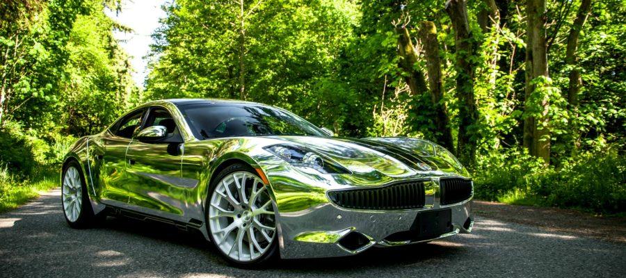 3-sposoba-obnovit-avtomobil